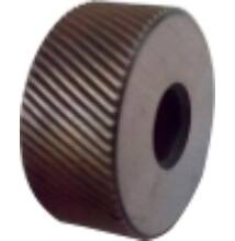 Recéző görgő DIN 403 HSS BL45° d 20x10x6 1,0 Narex MTE 232102