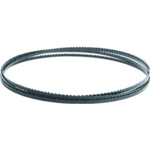 Végtelenített fémszalag fűrész, Bi-Metal Pilana M42-420, N