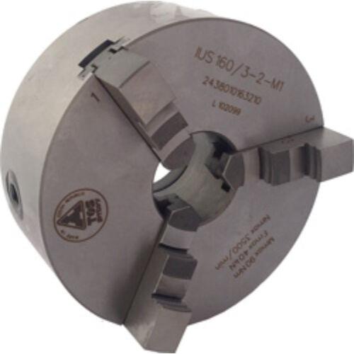 Esztergatokmány, öntvényházas DIN 6350 2M1 TOS 243801 IUS Standard