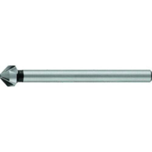 Kúpsüllyesztő, hosszú DIN 335 Z3 FormC HSS 90° Daemo 345 C